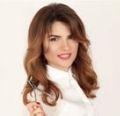 лікар Комаринська Марина Миколаївна: опис, відгуки, послуги, рейтинг, записатися онлайн на сайті h24.ua