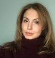 лікар Март Тетяна : опис, відгуки, послуги, рейтинг, записатися онлайн на сайті h24.ua
