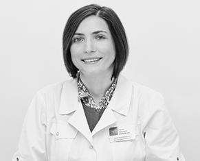 врач Вербивская Анна Сергеевна: описание, отзывы, услуги, рейтинг, записаться онлайн на сайте h24.ua