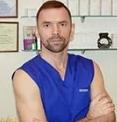 лікар Рудчик Олег Василійович: опис, відгуки, послуги, рейтинг, записатися онлайн на сайті h24.ua