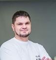 лікар Клєбанов Володимир Олександрович: опис, відгуки, послуги, рейтинг, записатися онлайн на сайті h24.ua
