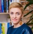 лікар Столяренко Олена Володимирівна: опис, відгуки, послуги, рейтинг, записатися онлайн на сайті h24.ua