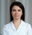 лікар Бабаєва Раміла Рашидівна: опис, відгуки, послуги, рейтинг, записатися онлайн на сайті h24.ua