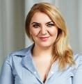 лікар Кирилюк Віталіна Юріївна: опис, відгуки, послуги, рейтинг, записатися онлайн на сайті h24.ua