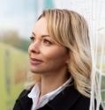 лікар Харченко Вікторія Андріївна: опис, відгуки, послуги, рейтинг, записатися онлайн на сайті h24.ua