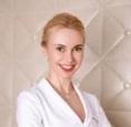 лікар Запольская Єкатерина Михайлівна: опис, відгуки, послуги, рейтинг, записатися онлайн на сайті h24.ua