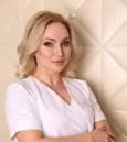 лікар Скребцова Ганна Віталіївна: опис, відгуки, послуги, рейтинг, записатися онлайн на сайті h24.ua