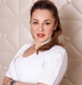 лікар Узденова Ольга Іссовна: опис, відгуки, послуги, рейтинг, записатися онлайн на сайті h24.ua