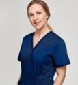 лікар Кухар Наталія Володимирівна: опис, відгуки, послуги, рейтинг, записатися онлайн на сайті h24.ua