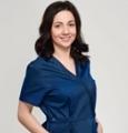 лікар Каменєва Юлія Анатоліївна: опис, відгуки, послуги, рейтинг, записатися онлайн на сайті h24.ua