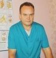 врач Бордаков Руслан Леонидович: описание, отзывы, услуги, рейтинг, записаться онлайн на сайте h24.ua
