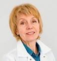 лікар Мироняк Людмила : опис, відгуки, послуги, рейтинг, записатися онлайн на сайті h24.ua