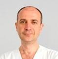 лікар Мозговой Георгій Юрієвич: опис, відгуки, послуги, рейтинг, записатися онлайн на сайті h24.ua