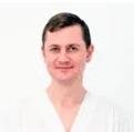 лікар Баланда Ростислав Юрійович: опис, відгуки, послуги, рейтинг, записатися онлайн на сайті h24.ua