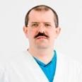 лікар Ковальов Віталій : опис, відгуки, послуги, рейтинг, записатися онлайн на сайті h24.ua