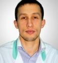 лікар Опарін Олексій Сергійович: опис, відгуки, послуги, рейтинг, записатися онлайн на сайті h24.ua