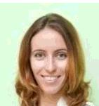 лікар Баженова Ольга Миколаївна: опис, відгуки, послуги, рейтинг, записатися онлайн на сайті h24.ua