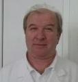 лікар Ободніков Олександр Олександрович: опис, відгуки, послуги, рейтинг, записатися онлайн на сайті h24.ua
