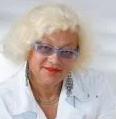 лікар Фоміна Ірина Кімовна: опис, відгуки, послуги, рейтинг, записатися онлайн на сайті h24.ua