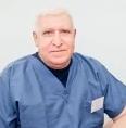 лікар Балог Олександр Іванович: опис, відгуки, послуги, рейтинг, записатися онлайн на сайті h24.ua