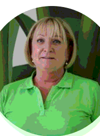 лікар Харрат Ірина Олександрівна: опис, відгуки, послуги, рейтинг, записатися онлайн на сайті h24.ua