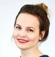 лікар Джежелій Юлія Сергіївна: опис, відгуки, послуги, рейтинг, записатися онлайн на сайті h24.ua