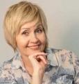 лікар Іпатова Марго : опис, відгуки, послуги, рейтинг, записатися онлайн на сайті h24.ua