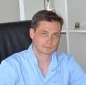 лікар Цизов Вадим Володимирович: опис, відгуки, послуги, рейтинг, записатися онлайн на сайті h24.ua