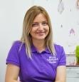лікар Голік Елла Василівна: опис, відгуки, послуги, рейтинг, записатися онлайн на сайті h24.ua