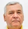 лікар Коваленко Володимир Володимирович: опис, відгуки, послуги, рейтинг, записатися онлайн на сайті h24.ua