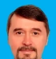 лікар Бабій Ігор Петрович: опис, відгуки, послуги, рейтинг, записатися онлайн на сайті h24.ua