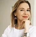лікар Пашковська Оксана Анатоліївна: опис, відгуки, послуги, рейтинг, записатися онлайн на сайті h24.ua
