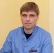 лікар Молодиченко  Максим  Сергійович: опис, відгуки, послуги, рейтинг, записатися онлайн на сайті h24.ua