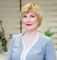 лікар Бойко  Ірина Васильєва: опис, відгуки, послуги, рейтинг, записатися онлайн на сайті h24.ua