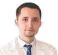 лікар Курілець Ігор Ігоревич: опис, відгуки, послуги, рейтинг, записатися онлайн на сайті h24.ua