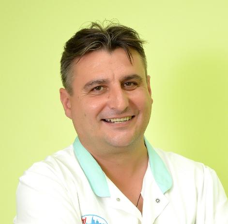 лікар Батрак Олег Володимирович: опис, відгуки, послуги, рейтинг, записатися онлайн на сайті h24.ua