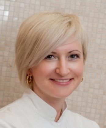 лікар Катеринець Людмила Леонідівна: опис, відгуки, послуги, рейтинг, записатися онлайн на сайті h24.ua