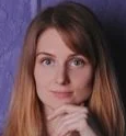 лікар Гнатюк  Людмила  Юріївна: опис, відгуки, послуги, рейтинг, записатися онлайн на сайті h24.ua