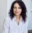 лікар Пономарева Наталія : опис, відгуки, послуги, рейтинг, записатися онлайн на сайті h24.ua