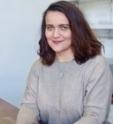 лікар Дев'яткіна Антоніна Володимирівна: опис, відгуки, послуги, рейтинг, записатися онлайн на сайті h24.ua