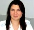 лікар Головата Ольга  Вікторівна: опис, відгуки, послуги, рейтинг, записатися онлайн на сайті h24.ua