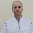 лікар Плотницький Валентин  Віталійович: опис, відгуки, послуги, рейтинг, записатися онлайн на сайті h24.ua
