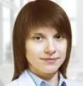 лікар Гордійчук Богдана : опис, відгуки, послуги, рейтинг, записатися онлайн на сайті h24.ua
