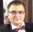 лікар Хонда  Олександр Валерійович: опис, відгуки, послуги, рейтинг, записатися онлайн на сайті h24.ua