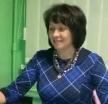 лікар Ранська  Тетяна Ілларіонівна: опис, відгуки, послуги, рейтинг, записатися онлайн на сайті h24.ua