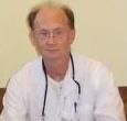 лікар Родін Ігор Миколайович: опис, відгуки, послуги, рейтинг, записатися онлайн на сайті h24.ua