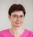 лікар Залевська Вікторія Станіславівна: опис, відгуки, послуги, рейтинг, записатися онлайн на сайті h24.ua