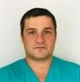 лікар Борисов Валерій Юрійович: опис, відгуки, послуги, рейтинг, записатися онлайн на сайті h24.ua