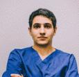 лікар Мохаммед  Алі Саур: опис, відгуки, послуги, рейтинг, записатися онлайн на сайті h24.ua
