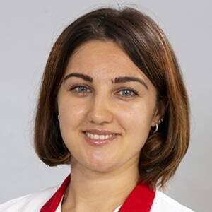 врач Ильченко Юлия Петровна: описание, отзывы, услуги, рейтинг, записаться онлайн на сайте h24.ua